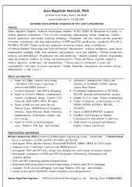 Jean-Baptiste Yamindi, PhD US Green Card Holder, Seattle, WA 98103  jbyamindi ...