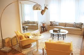 living room floor lighting. Ikea Living Room Lighting Impressive Arc Floor Lamps Decorating Ideas Images In Livi On