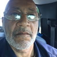 Byron Alexander - Maintenance Technician - Highwoods Properties | LinkedIn