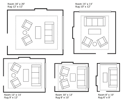 rug size for living room by size handphone tablet desktop original size