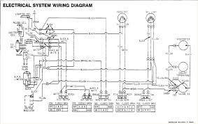 full size of john deere 1020 alternator wiring diagram schematic electrical harness circuit symbols o motor