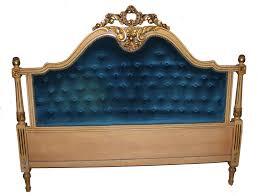 Width Of King Headboard Headboard Designs For King Size Beds