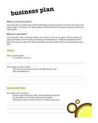 how to make a business plan free business plan format template business plan template master plans