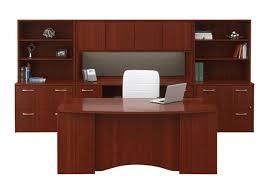 huge office desk. Huge Office Desk C
