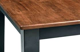 cherry wood change table small cherry side table dark chair solid bedside to change wood