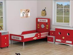 Colorful kids furniture Hand Painted Pdxdesignlabcom Contemporary Kids Play Room Furniture Design