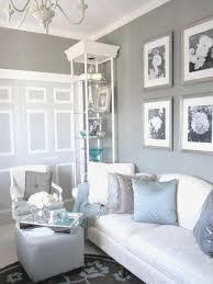 Light Blue Bedroom Color Scheme Luxury Blue Master Bedroom Ideas