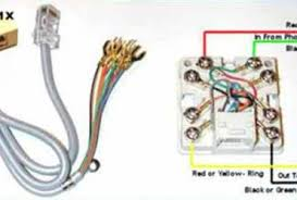 dsl phone line wiring diagram images commercial telephone wiring diagram wedocable