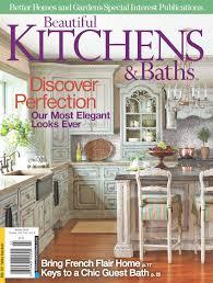 Kitchen Designs Salisbury Md Bath Magazines