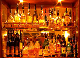 Alcohol Cabinet Fileliquor Cabinet 4233482692jpg Wikimedia Commons