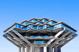 architecture. 17 U.S. College Campuses With Beautiful Architecture - Curbed A
