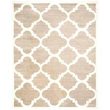 8 by 10 outdoor rugs 8 x outdoor rugs rugs the home depot home depot indoor