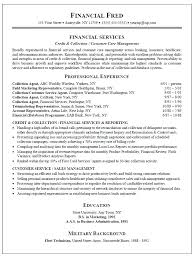 building a strong resume banking customer service resume template strong  resume building words