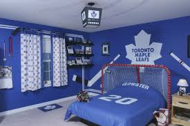 Colors For Boys Bedrooms Enchanting Boys Room Ideas And Bedroom inside Boys  Bedroom Color Ideas