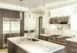 modern pendant lighting kitchen. Modern Kitchen Lighting The Chic Pendant Lights Creative For .