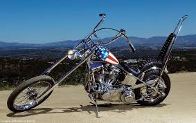 for sale easy rider captain america 1 million motorcycle usa