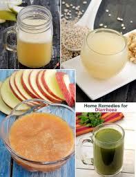 Diarrhoea Diet Chart Diarrhoea And Loose Motion Recipes Home Remedies