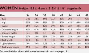 Fila Size Chart Buurtsite Net