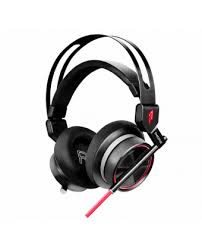 <b>Наушники 1MORE Spearhead</b> Over-Ear <b>Headphones</b> H1005 Черный