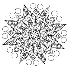 We'd love to hear from you! Free Adult Coloring Pages 35 Gorgeous Printable Coloring Pages To De Stress