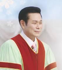 중앙만민 성결교회에 대한 이미지 검색결과