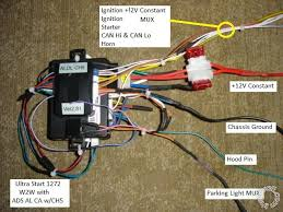 ultra remote car starter wiring diagram wiring diagram remote car starter wiring diagram all about