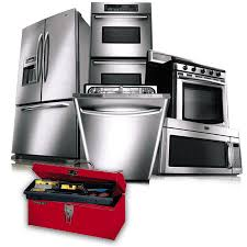 aa appliance repair. Delighful Repair Indianapolis AA Appliance Service  Indyu0027s Local Honest Fast Friendly  Affordable Appliance Repair Throughout Aa Repair O