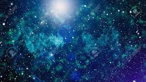 High Definition Pictures Deep Space High Definition Star Field Background Starry Outer