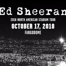 Ed Sheeran Todays Froggy 99 9