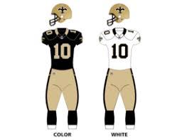 2009 New Orleans Saints Season Wikipedia