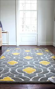 kitchen slice rugs s bed bath beyond kitchen slice rugs memory foam kitchen slice rugs