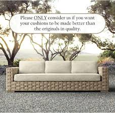 Who Makes Restoration Hardware Furniture The Natural Dried Oak