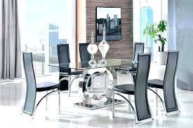 ebay kitchen table kitchen table set luxury dining table 2 chairs kitchen table set luxury dining