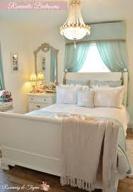 Romantic Bedrooms Dsc 1976jpg