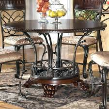 ashley furniture coffee table sets furniture black living room rh thedailybrief co