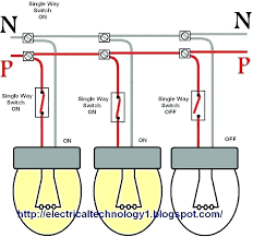 how to fix a touch lamp do i it tips you lamps how to fix a touch lamp wiring diagram for 3 way switch now repair you
