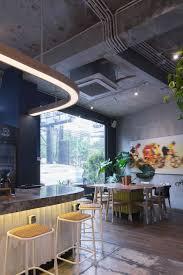 Cyclo coffee, cyclo coffee apparel south jakarta city. Photo Arcon Interior Furniture Contractor Cyclo Coffee Apparel Cyclo Coffee Apparel 3 Desain Arsitek Oleh Arkara Interior Contractor Arsitag