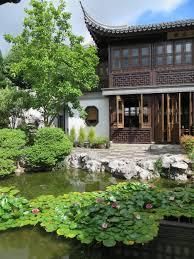 Small Picture Chickadee Gardens Lan Su Chinese Garden Portland