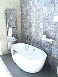 stand alone bathtub best freestanding bathtub ideas on freestanding harga stand baby bath tub stand alone bathtub