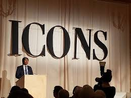 LABJ Icons: Patrick Soon-Shiong Plans Cancer Center; Peter Lowy Maps  Westfield Growth | Los Angeles Business Journal