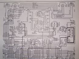wiring diagram for 1956 mercury headlight switch full size image