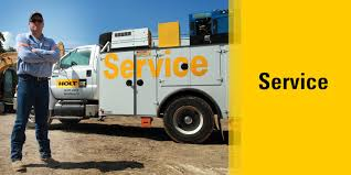 Call HOLT CAT San Antonio (210) 648-1111 for Caterpillar sales, service,  parts and rentals. San Antonio Construction Equipment For Sale - Skid Steer  Loaders, Backhoes, Excavators, Motor Graders, Bulld
