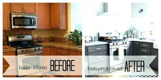 painting oak kitchen cabinets how to paint kitchen cabinets grey ed painting oak kitchen cabinets grey