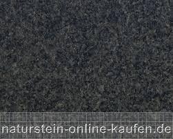 Nero Impala Naturstein Online Kaufende