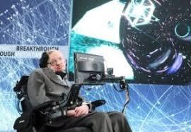 Докторскую работу Стивена Хокинга просмотрели два миллиона раз  Во вторник 24 октября из за наплыва желающих прочитать новую диссертацию знаменитого физика Стивена Хокинга у сайта Кембриджского университета произошел