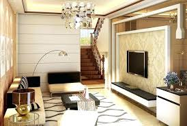 chandeliers for living room nice dining family designs with great room chandeliers family rooms