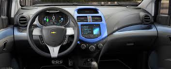 2015 chevy spark interior. download 2015 chevy spark interior