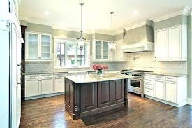 how to replace kitchen countertops replace kitchen extraordinary how to replace kitchen large size of kitchen