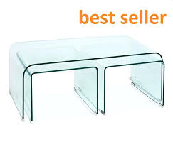 tempered glass coffee table endearing tempered glass coffee table with bent tempered glass coffee table glass