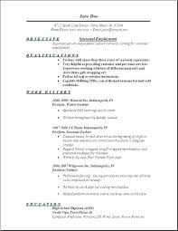 Creative Retail Jobs Warehouse Jobs Resume Awesome Collection Of Sample Resumes For